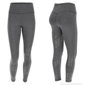 Freddy Melange High-Rise Superfit D.I.W.O Leggings